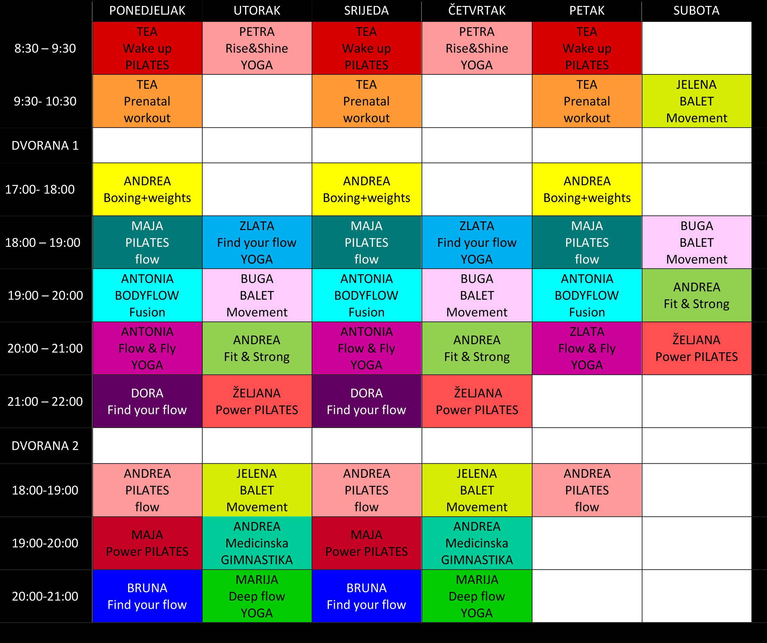 raspored-sijecanj-2020