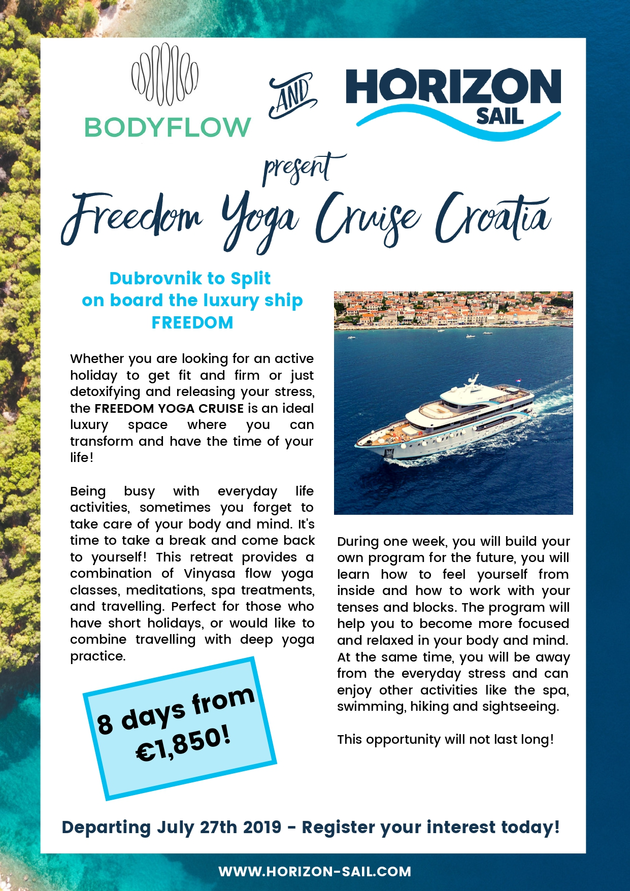 bodyflow-yoga-cruise-2019_pages-to-jpg-0001