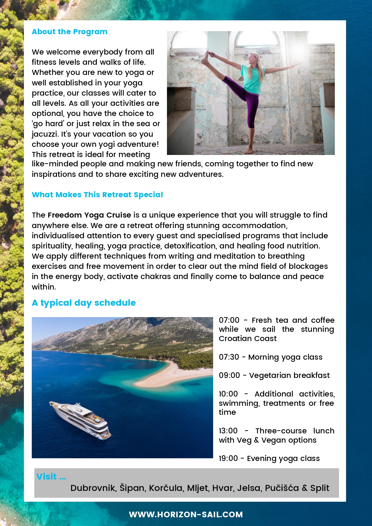 bodyflow-yoga-cruise-2019_pages-to-jpg-0002