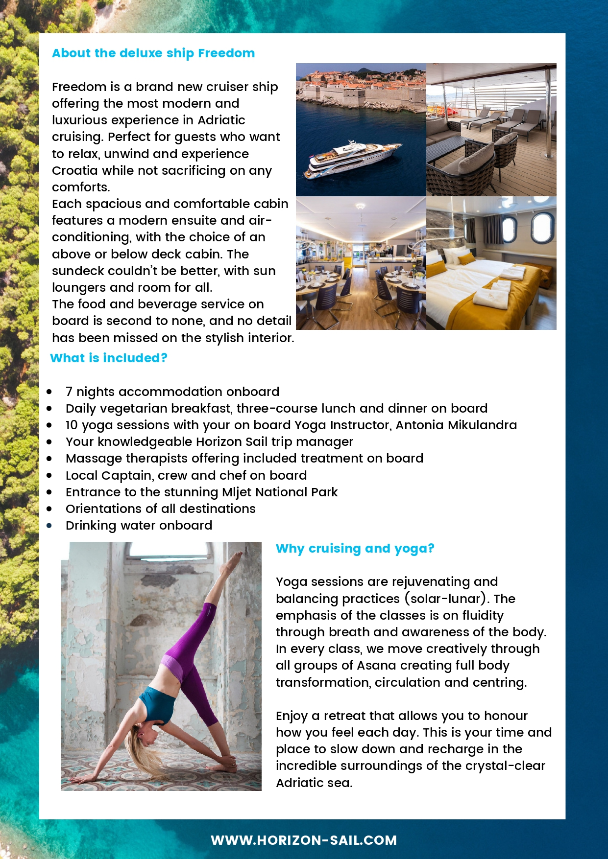 bodyflow-yoga-cruise-2019_pages-to-jpg-0003