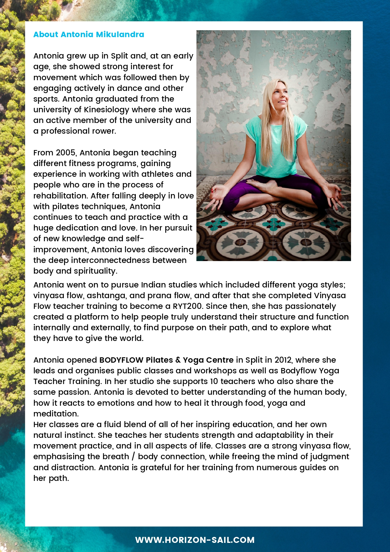 bodyflow-yoga-cruise-2019_pages-to-jpg-0004