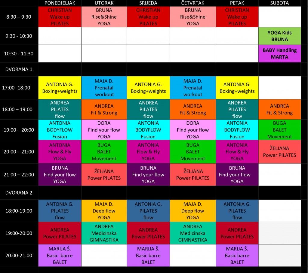 raspored-studeni2020web
